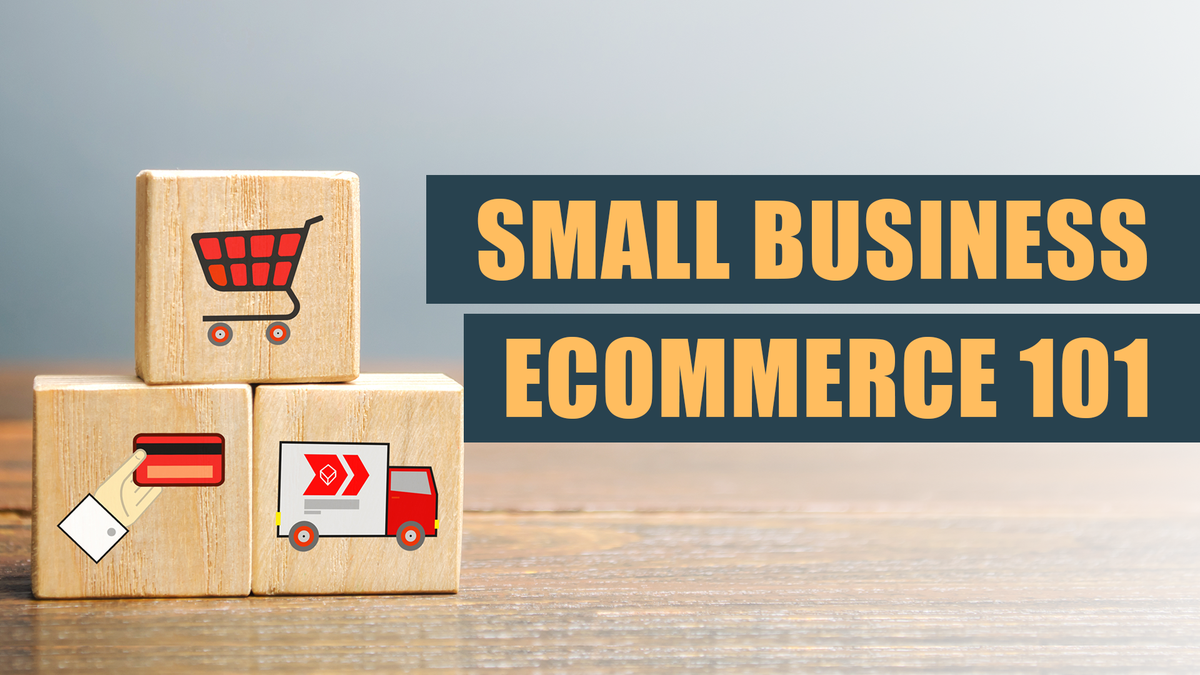 Having an e-commerce site allows you to reach more people, giving you an edge over your competitors. Here are some basic tips to help you get started.   Read more here: https://t.co/VENKUNd0nA  #FranciaDigitalMarketing #MakeItHappen https://t.co/cZ7Qv4FdWp