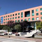 Image for the Tweet beginning: El proyecto del Presupuesto Municipal