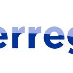 Le #changementclimatique nécessite une forte coopération aux niveaux européen et mondial, mais aussi à l'échelle transfrontalière. Découvrez tous les projets #Interreg 2014-2020 dans le domaine de l'énergie avec participation luxembourgeoise @Interreg_eu  https://t.co/JY01K9h5kW