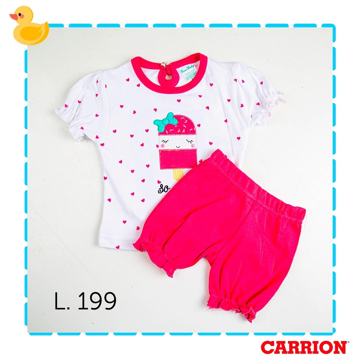 Hermosos atuendos para tus bebés #tiendascarrion https://t.co/yi1h4iZX35