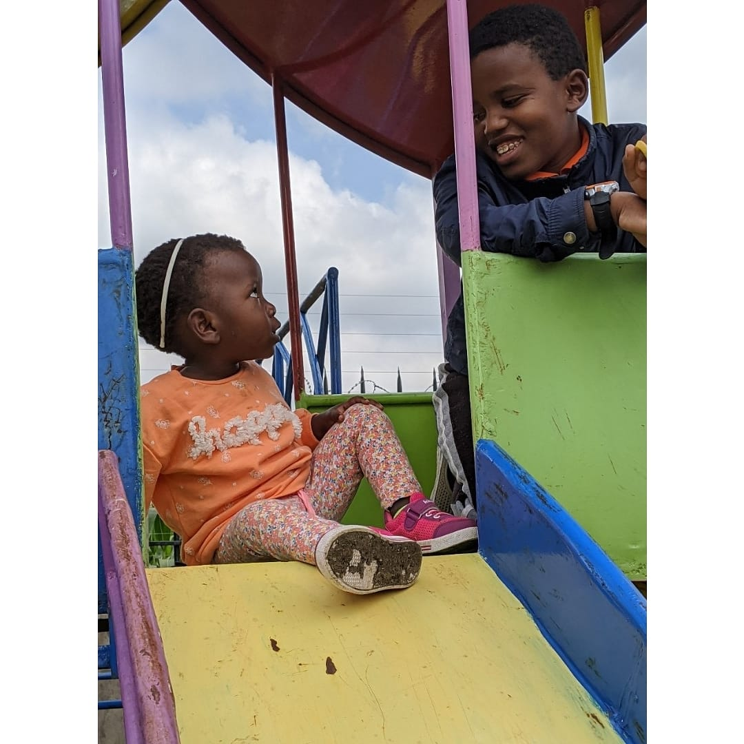 On Friday school ends early and its out to the play yard  Visit https://t.co/pqv0KEvuHN and learn more about the Treasure House  #ithm #treasurehouse #rescue #friday #funday #playtime https://t.co/UZGjKcyiMj