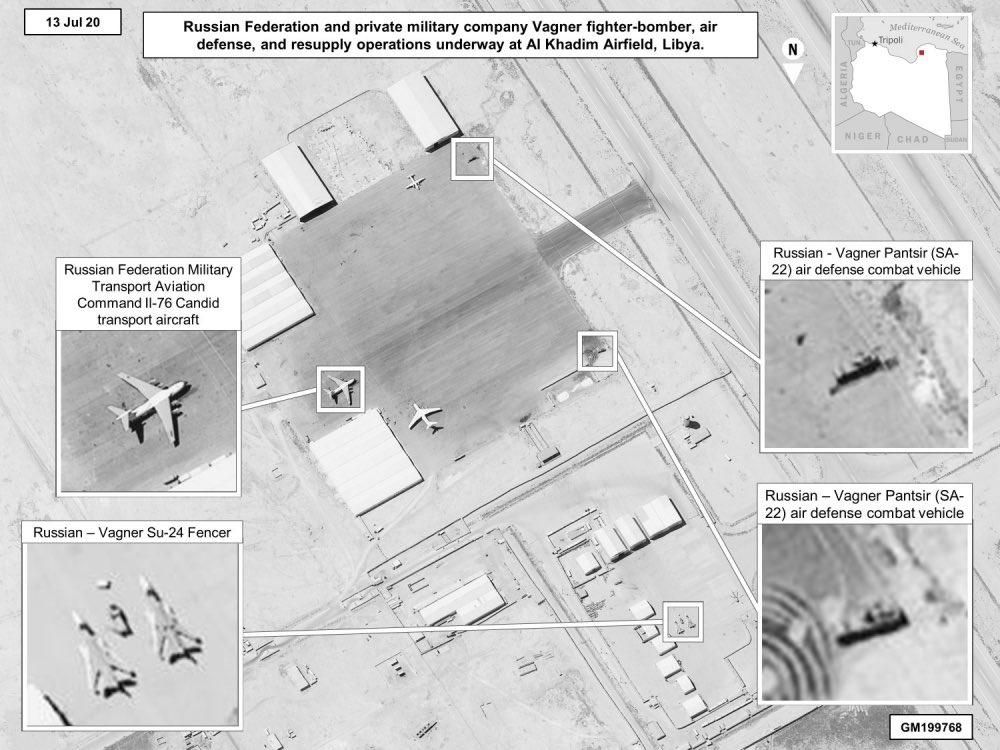 Libyan Crisis #2 - Page 10 EdsNsINXkAE67WZ?format=jpg&name=large