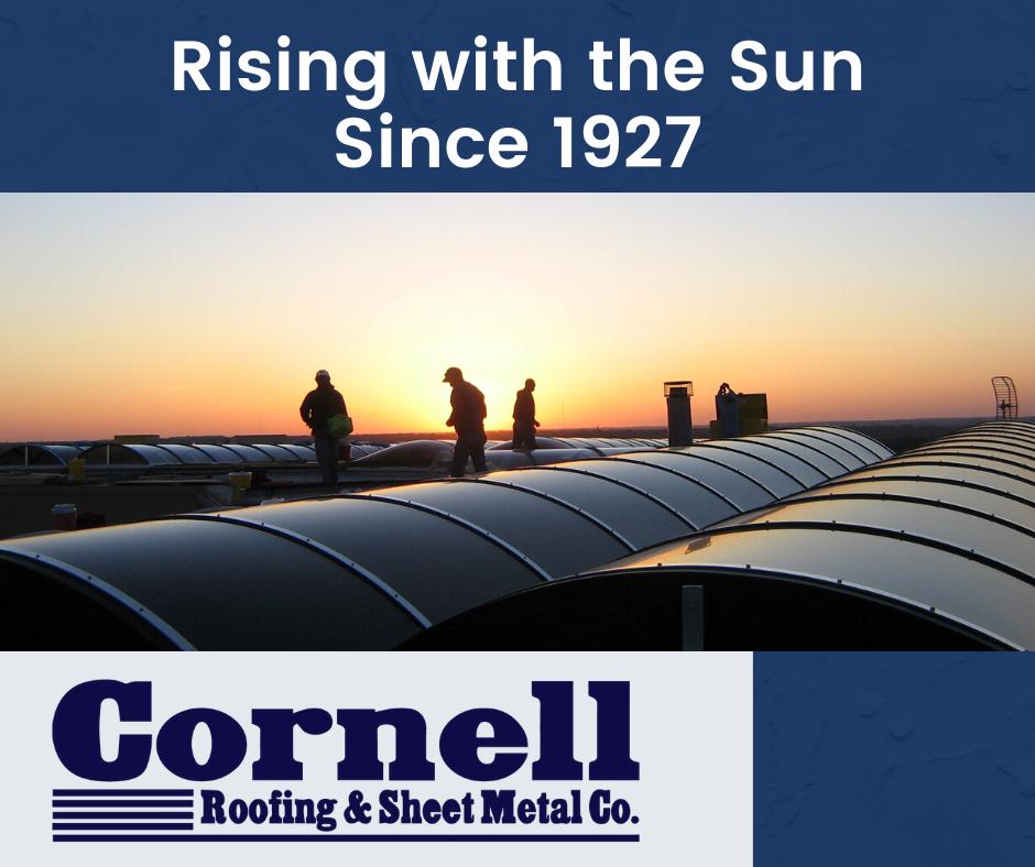 Cornell Roofing Cornellroofing Twitter