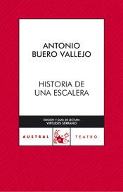Ebook Epub Pdf Download Historia De Una Escalera