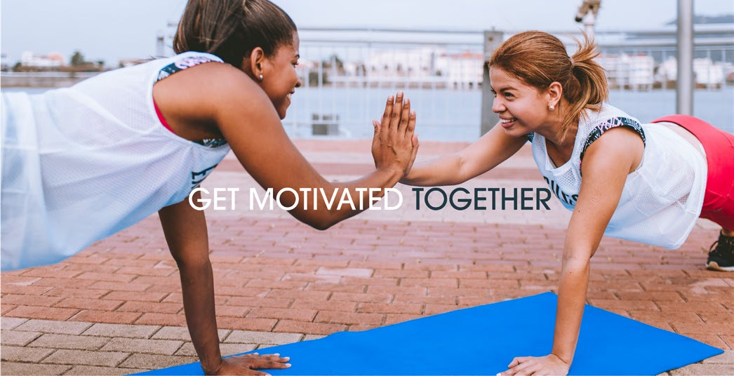 We all need some motivation to get active from time to time. Try out these quick, simple and instantly accessible workout videos that will get you up and moving. All you need is a chair, some canned goods and your own positivity!  https://www.womenshealthmag.com/uk/fitness/workouts/a31908597/workouts-for-over-50s/…  #ActiveLife #HealthTechpic.twitter.com/REpGLVePZg