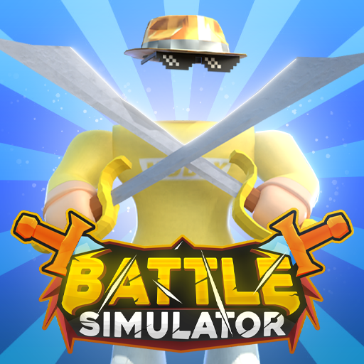 Roblox Unblocked 1234 Tom Yt On Twitter Icon Commission For The Game Battle Simulator Likes And Rt Will Be Greatly Appreciated Roblox Robloxgfx Robloxart Robloxdev Https T Co Tzondllnbt