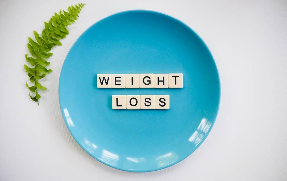 Ezt a diétát lefogyott i