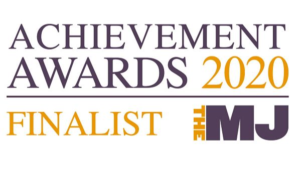 RT @N_landCouncil We're so excited to be shortlisted for THREE awards in this year's @TheMJAwards 🎉  Find out why we're so proud: https://t.co/VQqYLjuGLO  Well done to all involved 👏 Watch this space on 2 Oct to find out who wins 🤞 #TeamNorthumberland ❤️💛❤️💛