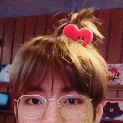 #TaehyungCute #TaehyungChiquito #TaehyungLovely #TaehyungWeLoveYou https://t.co/Alb74f5nAL