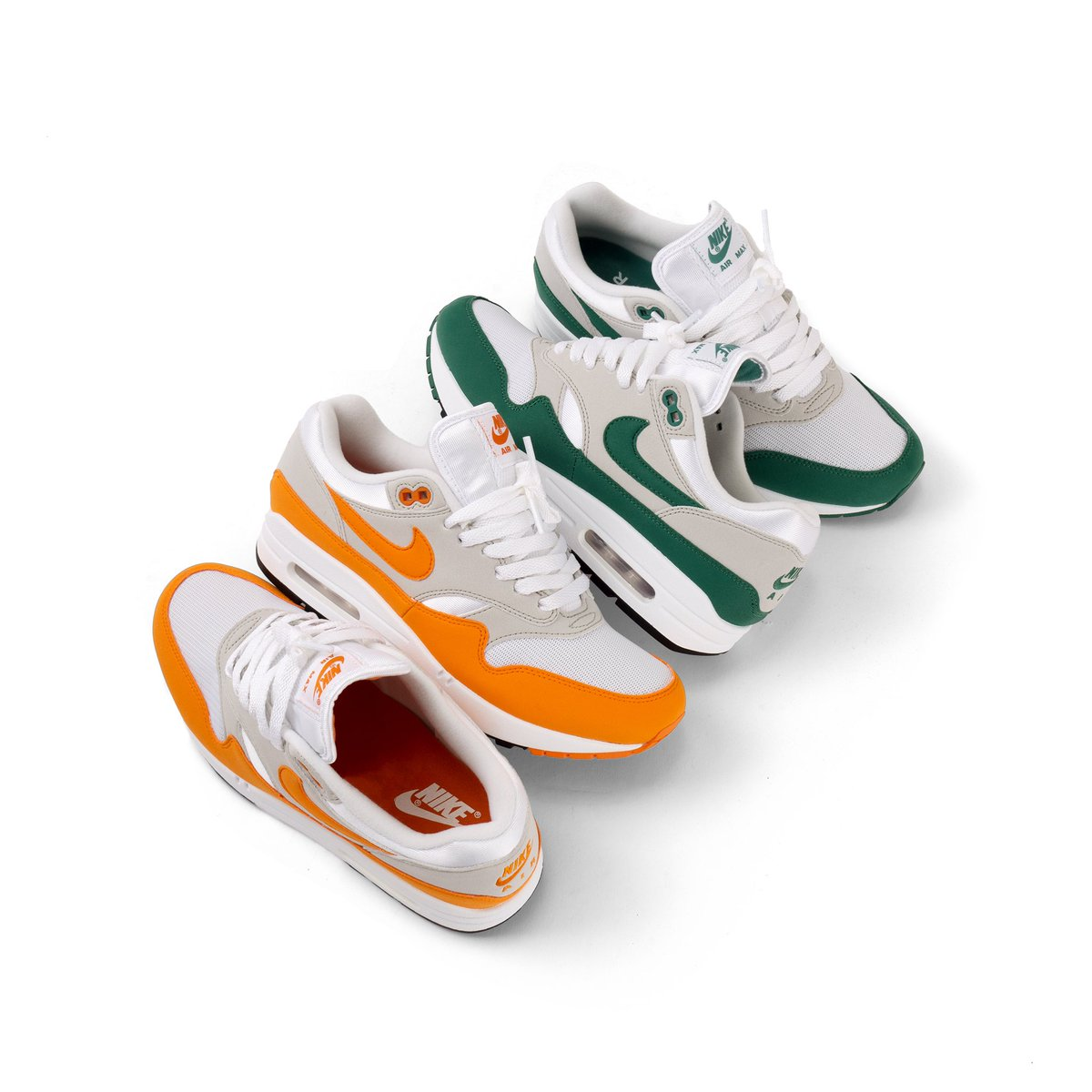 Airmax1 Twitter Search