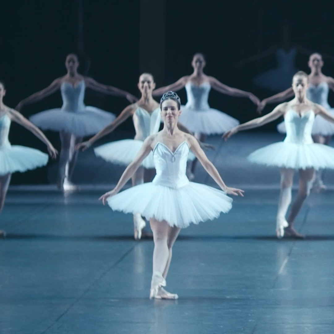 CHANEL upholds the legacy of Gabrielle Chanel by supporting and collaborating with L'Opéra de Paris, English National Ballet and, starting in 2021, The Australian Ballet. See more on https://t.co/F5Yswei387 #InsideCHANEL #GabrielleChanel https://t.co/X120P42CNE