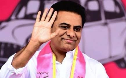 Many happy returns of the day @KTRTRS Anna! Your selflessness and love for your state is truly inspirational for each one of us! May you continue to inspire always! More power to you Anna! Much love
