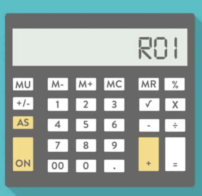 Did you know Ancra Cargo has an interactive Poly Deckboard Calculator that allows fleets to determine total annual value based on various factors when used compared of plywood. Easily input your data and watch your ROI grow!  https://t.co/htBkCNsufa https://t.co/DcCyAsEXzb