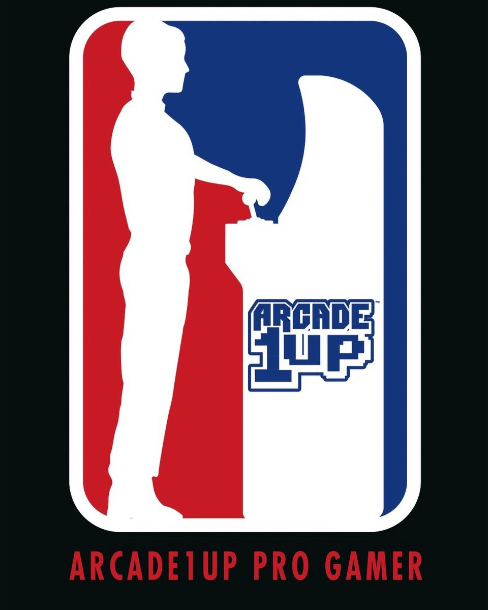 Are you ready for the big leagues!? Check out the link below to download your free poster today. #Arcade1Up #NBAJam https://t.co/Y0tlTiym9B https://t.co/7J48seFjIS