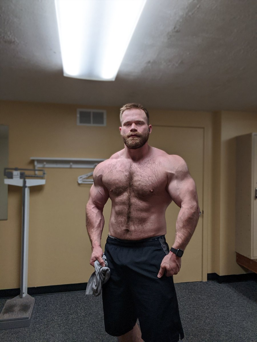 Pics muscle gay Arab Muscle