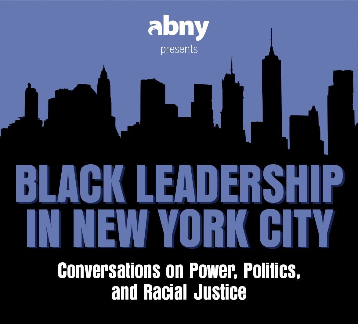Office Of The Public Advocate Jumaane D Williams On Twitter Public Advocate Williams Will Join Abnycensus2020 To Kick Off A New Series On Racial Justice Aiming To Make Our City More Just