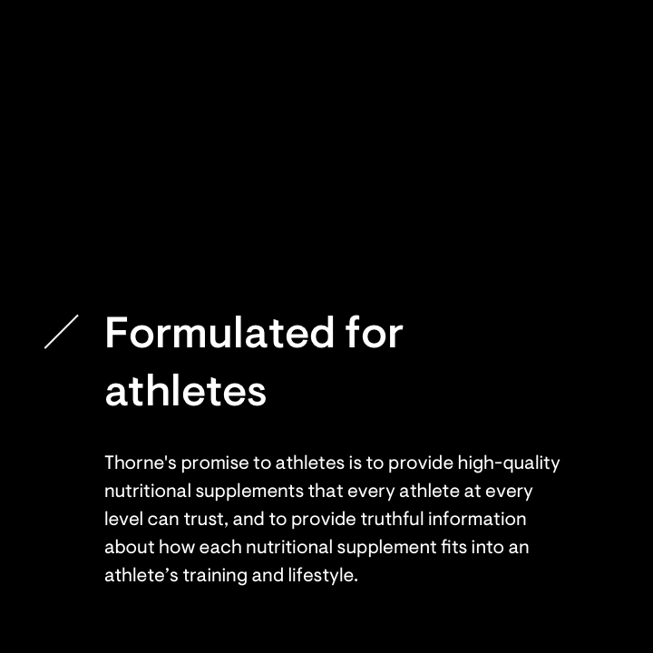 Although sports have been put on pause, an athlete's training never stops. As a proud supporter of 8 U.S. National Teams and 100+ pro sports teams, we are proud to continue supporting athletes and teams everywhere with the most extensive line of NSF Certified products. https://t.co/fSBghSUJrY