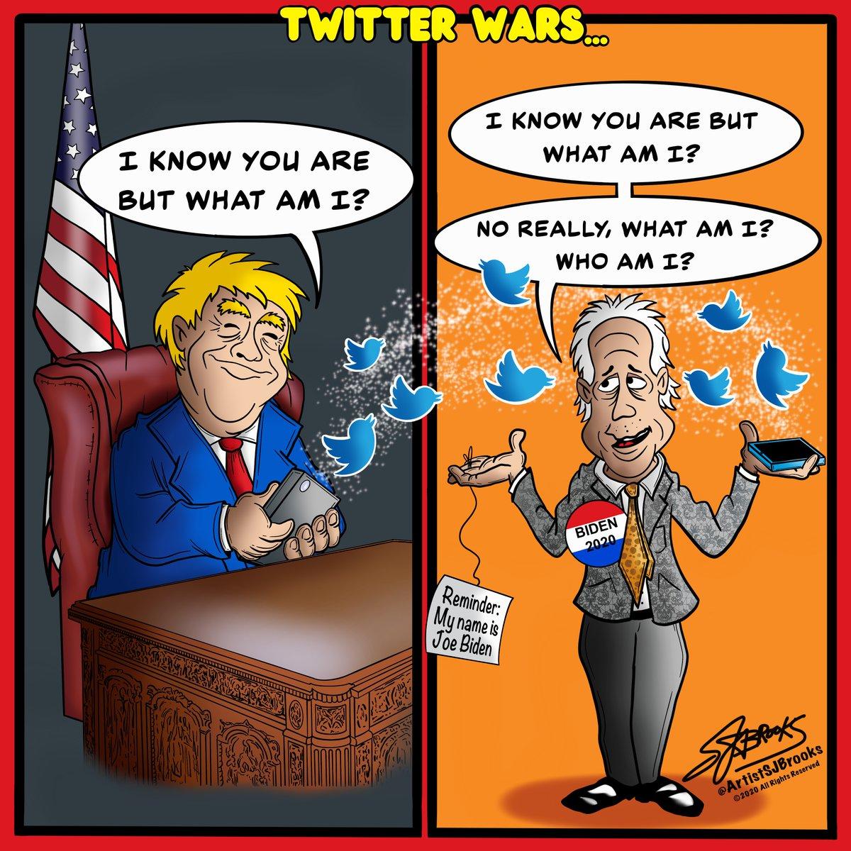 I support our president! @realDonaldTrump @WhiteHouse @TeamTrump @JoeBiden @limbaugh @DonaldJTrumpJr @NAPOpolice @NatPoliceAssoc @RealCandaceO  @charliekirk11 @roguereviewHQ @FoxNews @babe4trump @Chick4Trump @PulitzerPrizes @NRA #twitter #debate #democraticdebate #rushlimbaughpic.twitter.com/evg3gu8yXq