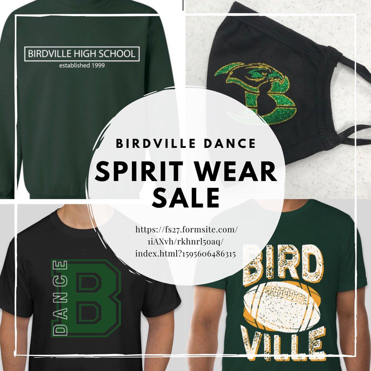 Birdville Dance Birdvilledance Twitter