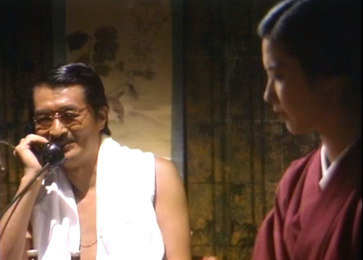 Nhk みち け もの 土曜ドラマ 『松本清張シリーズ