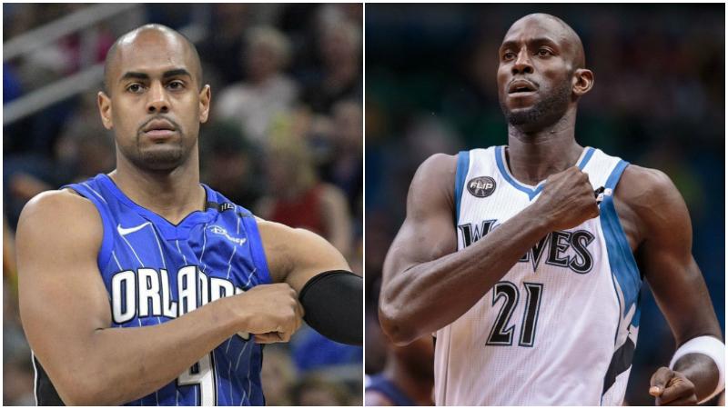 狼王的對手來了!100億美金團隊計畫競購灰狼,代表也是前NBA球員!