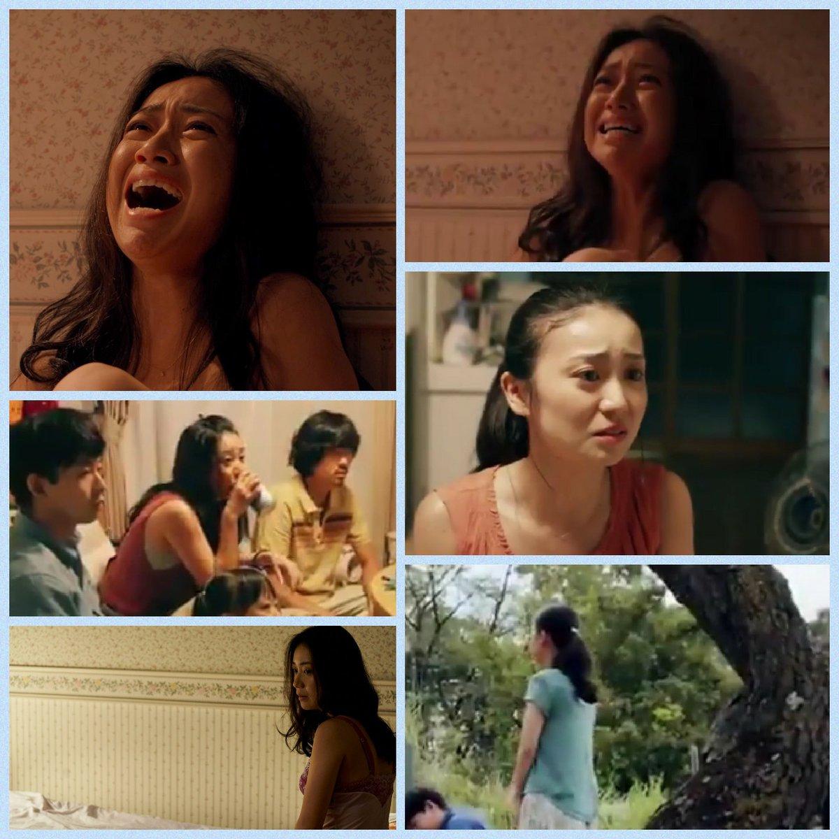 た 生き 大島 優子 ちゃっ 大島優子、嫌なことがあったときは「家で1人で叫んでます」 告白し赤面|ニフティニュース