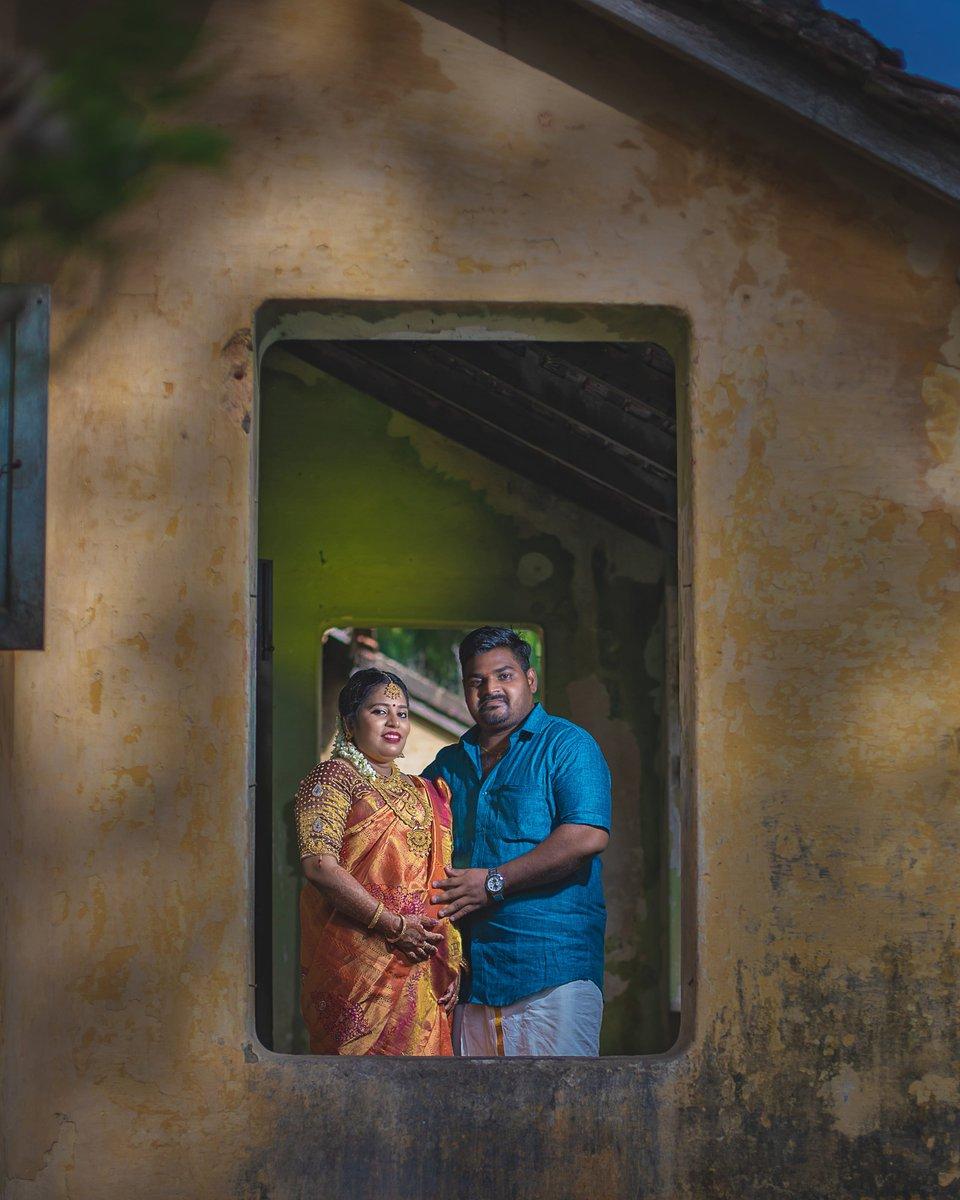 BABYSHOWER AK Digital Stills Contact us - 9 4 4 3 5 8 4 8 7 4   #akdigitalstills #arunbharathiakdigitals #tamilbabyshower #weddingphotographythanjavur #southindianbride #bestweddingphotographerintanjore #tanjorephotography #maternityshoot #maternityphotograp#babyshower #bhfyppic.twitter.com/4TNo92l8km