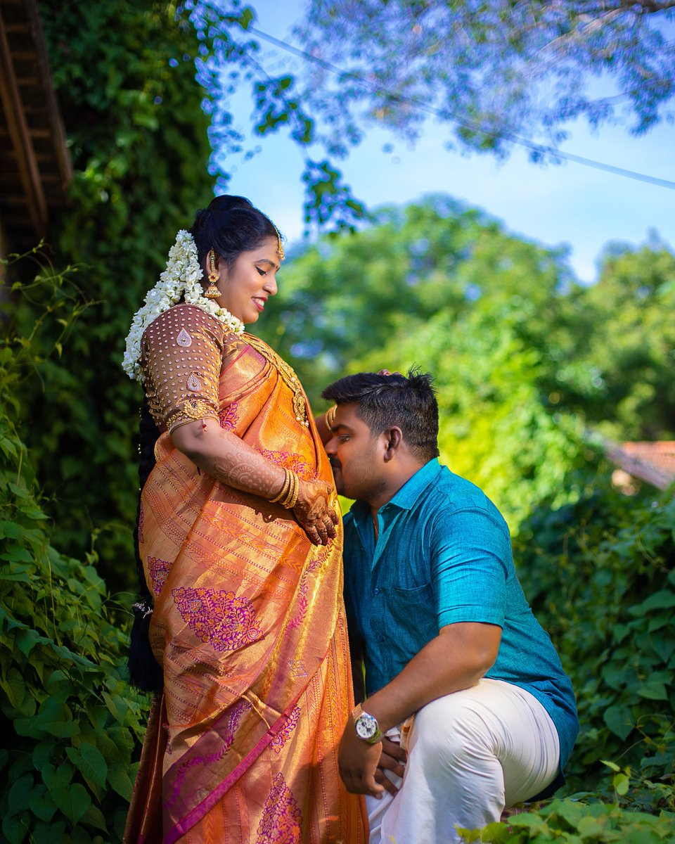 BABYSHOWER AK Digital Stills Contact us - 9 4 4 3 5 8 4 8 7 4   #akdigitalstills #arunbharathiakdigitals #tamilbabyshower #weddingphotographythanjavur #southindianbride #bestweddingphotographerintanjore #tanjorephotography #maternityshoot #maternityphotograp#babyshower #bhfyppic.twitter.com/ZlgXkwMdZi