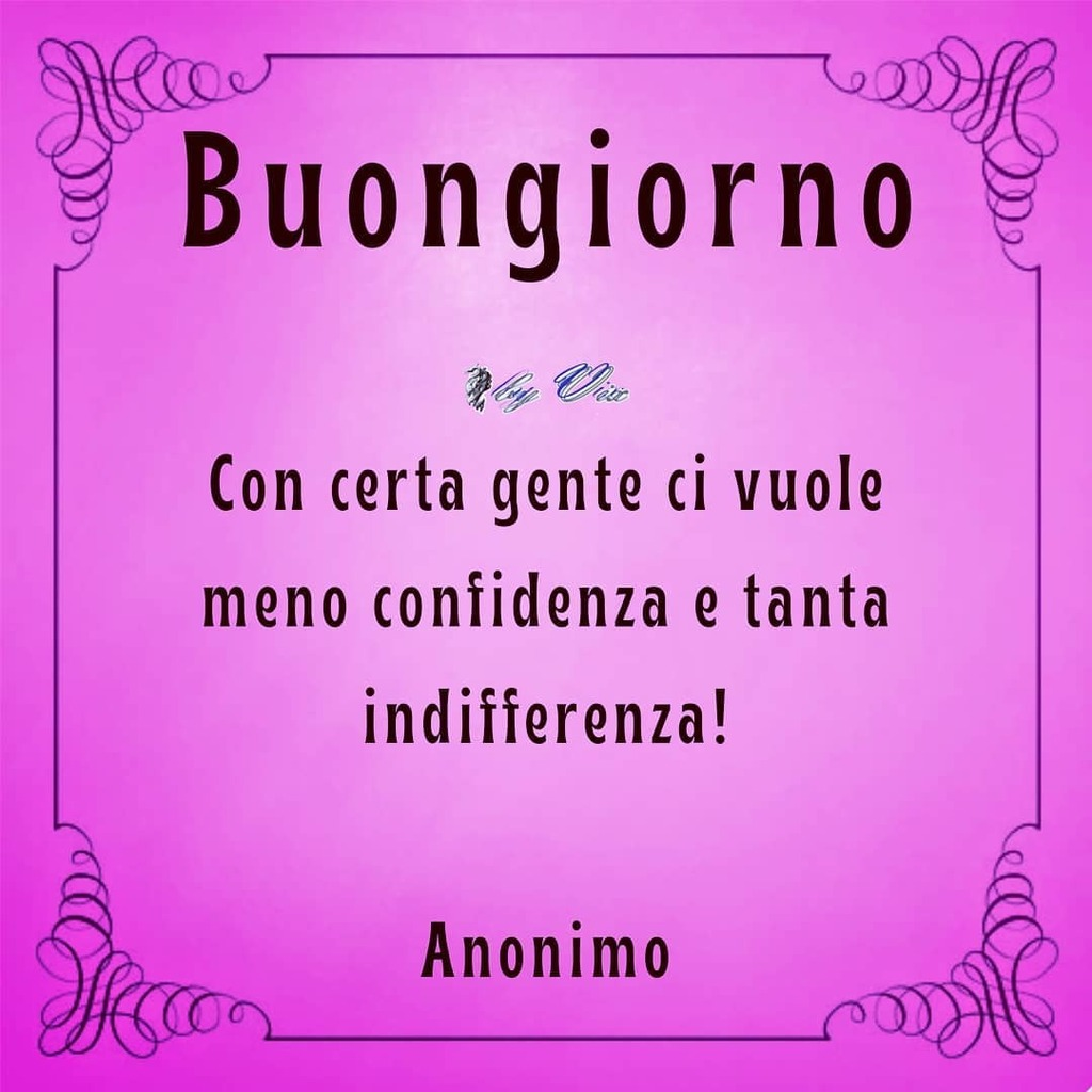 Buongiorno Frasi Twitter.Vittorio Mechilli On Twitter Buongiorno E Buon Sabato Buongiorno Frasi Frasisagge Saggezza Perledisaggezza Citazioni