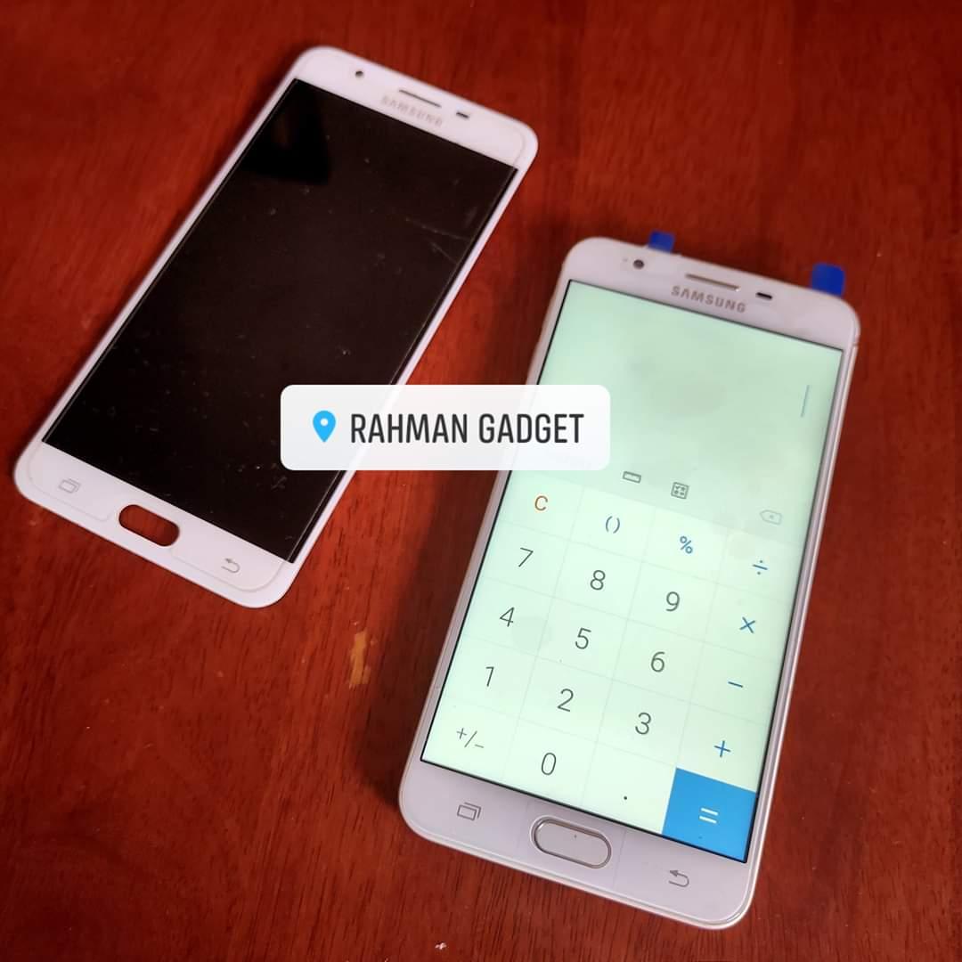 Yang mana area GOMBAK, SENTUL, KL dan sekitarnya boleh WhatsApp sy direct untuk booking slot kosong untuk baiki handphone korang.   Whatsapp : http://rahmangadget.wasap.my http://wasap.my/601137355530  Support abang gais, In Shaa Allah ada rezeki abang nanti.  #repairhandphone pic.twitter.com/7zwccF0Kxs