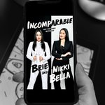 Image for the Tweet beginning: The Bellas accomplished so much