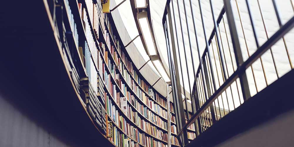 IUSVE - Università