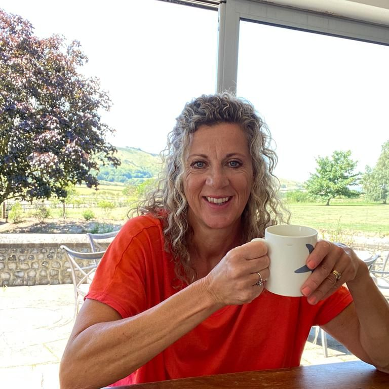 Happy Saturday everyone! 🔆☕️ Check out my latest #blog on being kind to yourself and the long term effects it can have on your health and wellbeing:  https://t.co/TOtTf5EDW0   #wellbeing #bekindtoyourself https://t.co/yojbiT1S0m
