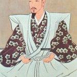 Image for the Tweet beginning: #戦極姫 #戦国無双 1562年7月25日(永禄5年6月24日)は、豊臣秀吉に仕え「賤ヶ岳の七本槍」の一人に数えられ、関ヶ原の戦いでは徳川家康に荷担し、肥後熊本藩の初代藩主となった。 熊本城などの築城、領国の治水や農業振興に尽力し、現在では「清正公さん」として信仰されている武将 #加藤清正 の誕生日