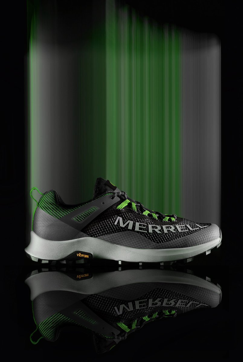 merrell safety shoes uk twitter