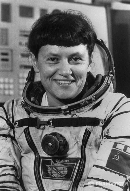 это первые советские космонавты картинки вопросы что