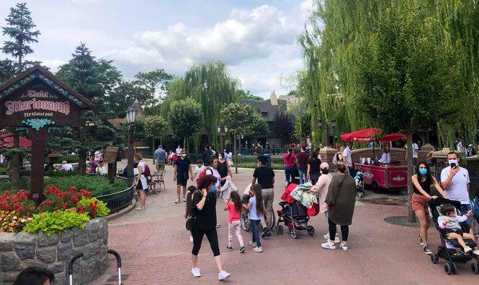 Disneyland Paris ouvert pendant la COVID-19 (juillet-octobre 2020)  - Page 12 EdxK_aAXgAA0ya0?format=jpg&name=small