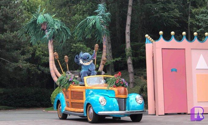 Disneyland Paris ouvert pendant la COVID-19 (juillet-octobre 2020)  - Page 12 Edxv1pYXYAA9o55?format=jpg&name=small