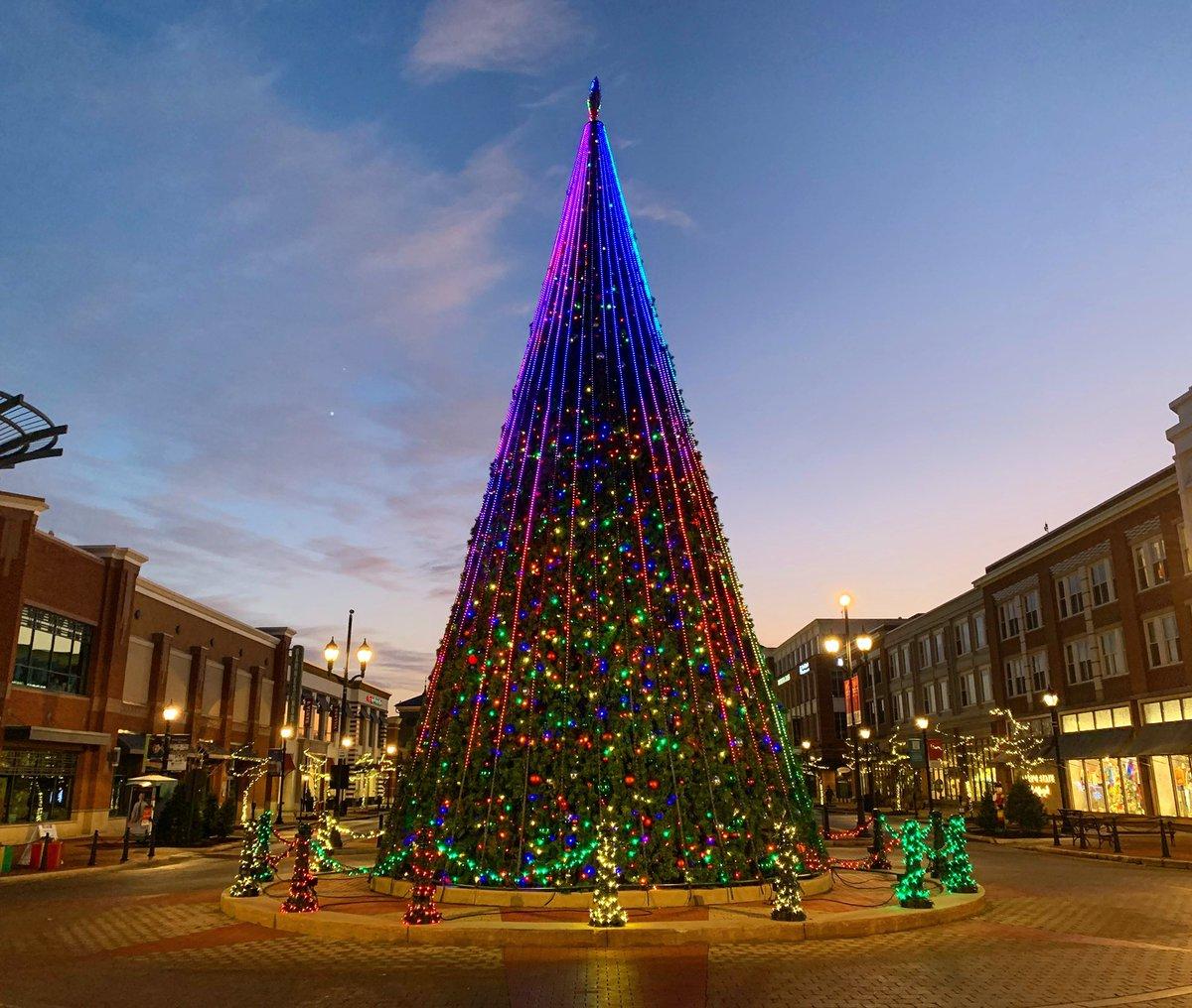 Put In Bay Christmas In July 2020 Twitter Crocker Park (@CrockerPark) | Twitter