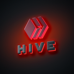 Image for the Tweet beginning: How would you describe Hive