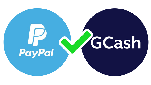 $1.0 Paypal / Php50.0 Gcash  > Follow > RT > Tag 3 friends > Comment Paypal addy / GCash name initials & last 3 digits of number  Drawn after 1.2K follows https://t.co/vqDzTgM6CQ