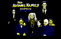 Jeux Amstrad en ligne - Page 4 EdyaogKX0AAME_g?format=png&name=240x240