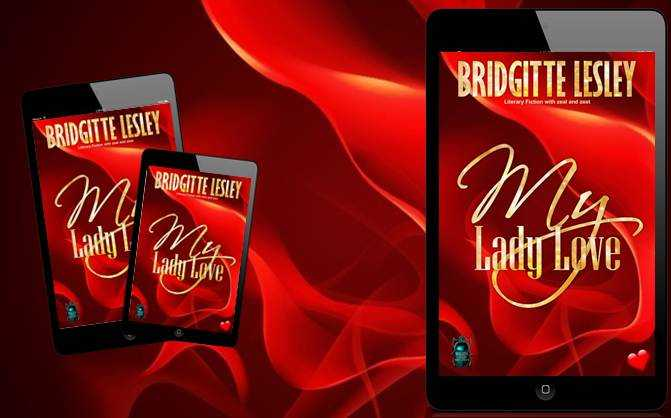 "Distance plays a huge role when you fall head over heels in love! ★MY LADY LOVE★ - - - - ✔ - - - - - -   #ASMSG #bookstoread ""@BridgitteLesley"