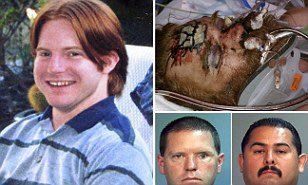 https://youtu.be/Yq_AtsAfPtk Click to watch my in depth discussion on the murder of Kelly Thomas by Fullerton Police. #KellyThomas #ManuelRamos #Fullerton #JusticeForKelly #OrangeCounty #Anaheim #DowntownFullerton #FullertonPDpic.twitter.com/ZJ59qbmN4W