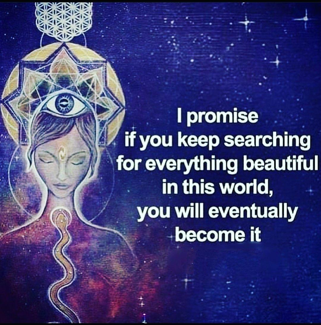 #wisdomquotes #wisdom #lightworkersunite #spiritualityawake #jimcarrey #higherfrequency  #spiritualrevolution #denzelwashington #keanureeves #area51 #cleanmemes #keanureevesmemes #mindandsoul #innerhappiness #hippiequotes #spiritualmemes #spiritualmeme #keanucharlesreeves #lifepic.twitter.com/0mxqFJsF5d