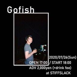 Gofish Gofish Info Twitter