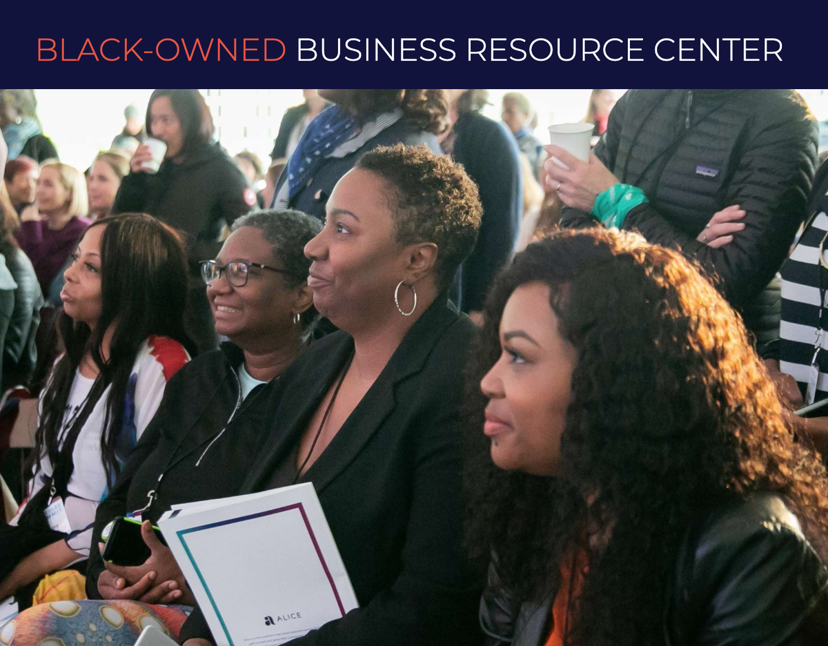 Check out our partner @HelloAlice's #BlackOwnedBusiness Resource Center at https://bit.ly/FFIBBRC2 hosting resources, organizations (like @DivIncatx, @digundiv, @AfroTech, & @BBFounders), opportunities & $10k #BusinessForAll COVID-19 grants specifically for Black business owners pic.twitter.com/vGhqppQQCI