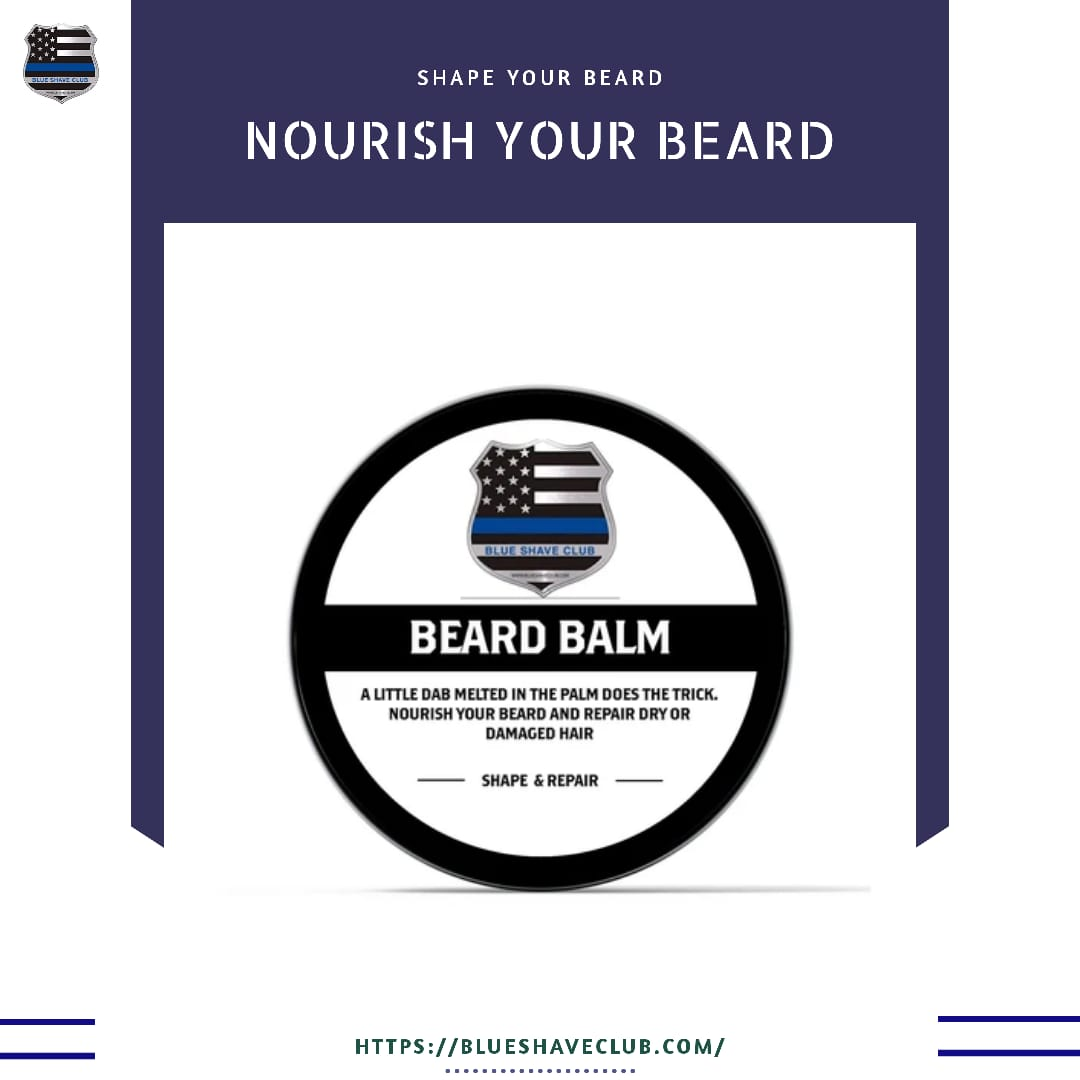 Looking for the best beard balm? / Beard balm will act as an all-in-one beard moisturizer, conditioner, and styling aid. It also provides light-to-medium hold and volume   Shop Now!  [ link in bio ]https://blueshaveclub.com/collections/shaving-care/products/beard-balm …  #blueshaveclub #beardbalm #beards #beardman #shoppic.twitter.com/IqMsFFmAhI