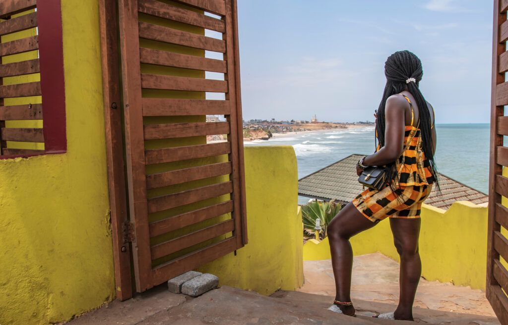 🌐 On the joy of, and reasons for, learning West #African languages: https://t.co/5HkS2Z8CHA #LanguageLearning #WestAfrica #languages #Yoruba #Krio #Twi #Nigeria #Ghana #SierraLeone https://t.co/QMgaTaetEQ