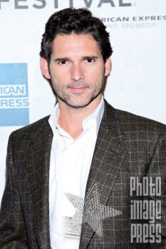 Happy Birthday Wishes going out to the charismatic Eric Bana!